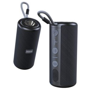 https://omegadetalles.com/product-category/altavoces/