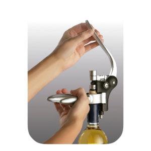 Abridores para el vino