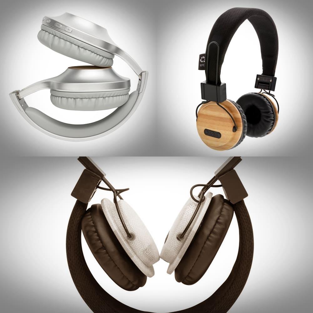 Ofertas de Auriculares inalambricos deportivos