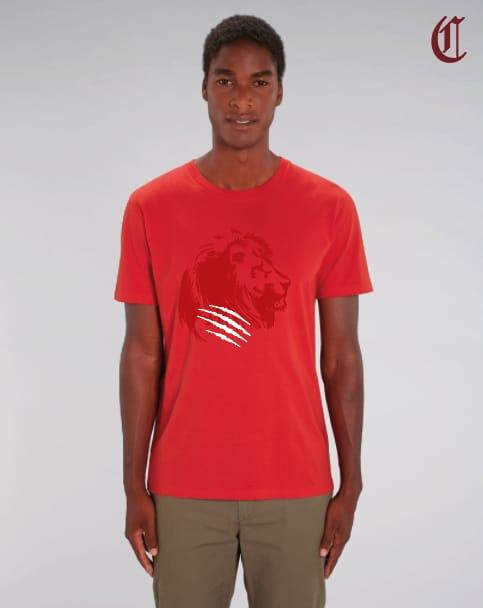 Camisetas de algodón orgànico