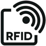 Carteras con Tecnología RFID